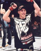 Duane Ludwig UFC LIMITED STOCK 8x10 Photo