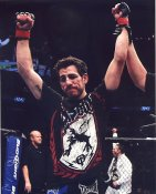 Kenny Florian UFC LIMITED STOCK 8x10 Photo