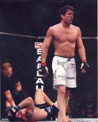Chael Sonnen UFC LIMITED STOCK 8x10 Photo