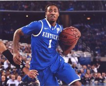 James Young Kentucky / Boston Celtics LIMITED STOCK  8X10 Photo