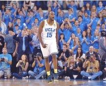 Shabazz Muhammad UCLA / McDonalds All-Star LIMITED STOCK Satin 8X10 Photo