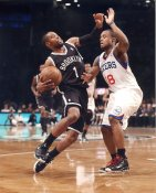 Bruce Brown ? Brooklyn Nets LIMITED STOCK 8X10 Photo