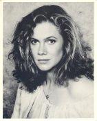 Kathleen Turner LIMITED STOCK 8X10 Photo