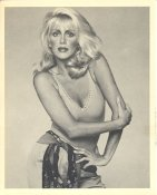 Suzanne Somers LIMITED STOCK 8X10 Photo
