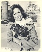 Mary Tyler Moore LIMITED STOCK 8X10 Photo