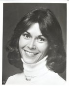 Kate Jackson LIMITED STOCK 8X10 Photo