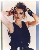 Madonna LIMITED STOCK 8X10 Photo