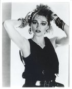 Madonna LIMITED STOCK 8X10 Photo