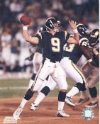 Drew Brees San Diego Chargers LIMITED STOCK 8X10 Photo