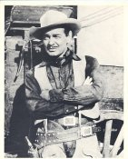 Clark Gable LIMITED STOCK 8X10 Photo