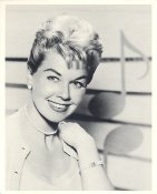 Doris Day ? LIMITED STOCK 8X10 Photo