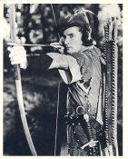Errol Flynn LIMITED STOCK 8X10 Photo