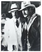 Gerald McRaney LIMITED STOCK 8X10 Photo