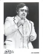 John Conlee LIMITED STOCK 8X10 Photo