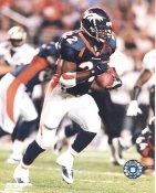 Olandis Gary Denver Broncos LIMITED STOCK 8X10 Photo