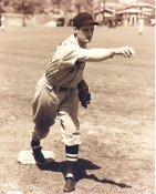 Bobby Doerr Boston Red Sox LIMITED STOCK 8X10 Photo