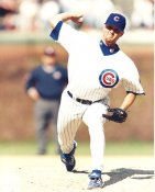 Terry Adams Chicago Cubs LIMITED STOCK 8X10 Photo