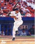 Benny Agbayani New York Mets LIMITED STOCK 8X10 Photo