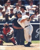 Chad Curtis New York Yankees LIMITED STOCK 8X10 Photo