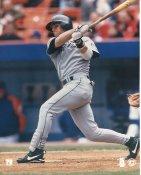 Craig Biggio Houston Astros LIMITED STOCK 8X10 Photo