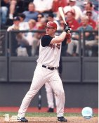 Adam Dunn Cincinnati  Reds LIMITED STOCK 8X10 Photo