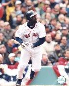 Carl Everett Boston Red Sox LIMITED STOCK 8X10 Photo