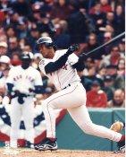 Will Cordero Boston Red Sox  LIMITED STOCK 8x10 Photo