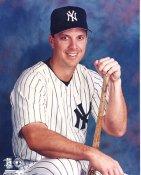 Tino Martinez New York Yankees Small Water Mark on Top SUPER SALE 8X10 Photo
