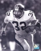 Franco Harris Pittsburgh Steelers LIMITED STOCK 8x10 Photo