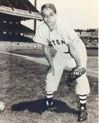 Dom DiMaggio Boston Red Sox LIMITED STOCK 8x10 Photo