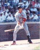 Mark McGwire St. Louis Cardinals LIMITED STOCK 8X10 Photo