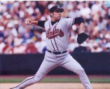 John Smoltz Atlanta Braves LIMITED STOCK 8X10 Photo