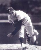 Sandy Koufax Los Angeles Dodgers LIMITED STOCK 8X10 Photo