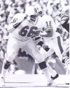 Larry Little Miami Dolphins LIMITED STOCK 8X10 Photo