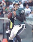 Nick Foles Philadelphia Eagles LIMITED STOCK SATIN 8X10 Photo
