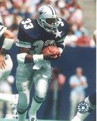 Tony Dorsett Dallas Cowboys Slight Corner Crease SUPER SALE 8X10 Photo