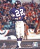 Paul Krause Minnesota Vikings LIMITED STOCK 8X10 Photo
