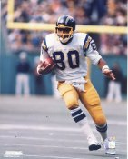 Kellen Winslow San Diego Chargers LIMITED STOCK 8X10 Photo