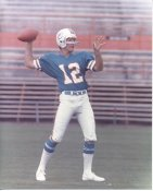 Bob Griese Miami Dolphins LIMITED STOCK 8X10 Photo