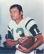 Don Maynard New York Jets LIMITED STOCK 8X10 Photo