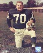 Art Donovan Baltimore Colts LIMITED STOCK 8x10 Photos