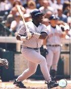 Tony Gwynn San Diego Padres LIMITED STOCK 8x10 Photo