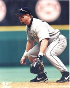 Jeff Bagwell Houston Astros LIMITED STOCK 8X10 Photo