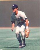 Steve Garvey Los Angeles Dodgers Slight Corner Crease SUPER SALE 8X10 Photo