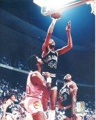 George Gervin San Antonio Spurs LIMITED STOCK 8X10 Photo
