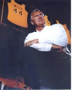 Jerry West Los Angeles Lakers LIMITED STOCK 8x10 Photo