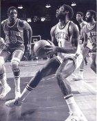 Oscar Robertson Milwaukee Bucks LIMITED STOCK Satin 8x10 Photo