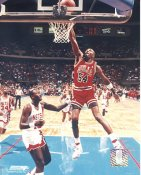 Horace Grant Chicago Bulls LIMITED STOCK 8X10 Photo