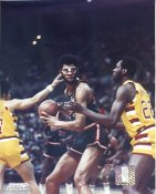 Kareem Abdul-Jabbar Milwaukee Bucks Slight Corner Crease SUPER SALE 8x10 Photo