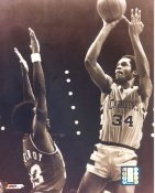 Austin Carr Cleveland Cavaliers LIMITED STOCK 8x10 Photo